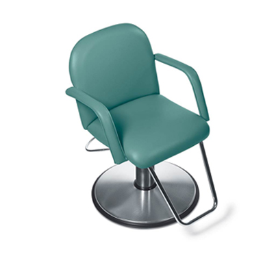 Global Charmante B1170 Hydraulic Styling Chair