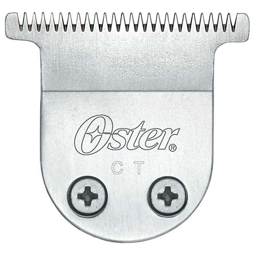 Oster Stainless Steel CT T-Blade