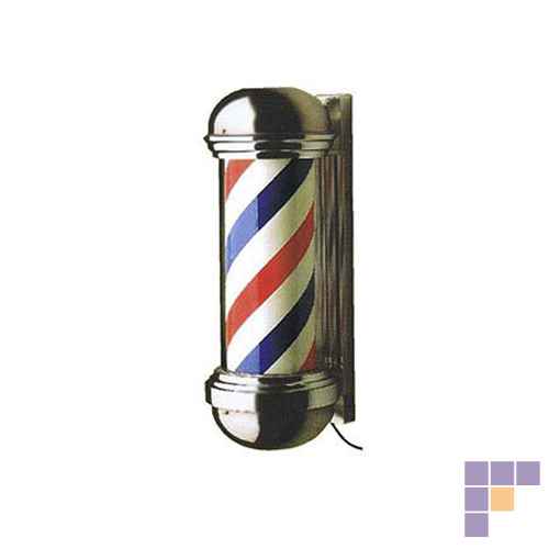 Pibbs 148 Original Barber Pole